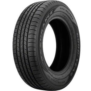 - Qty 2 2057015 205//70R15 Goodyear Assurance A//S 96T Blackwall New Tire s