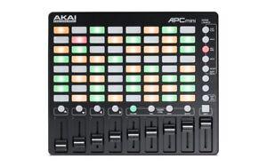 Akai Professionnel APC Mini Ableton Live Midi Contrôleur De AP-CON-024