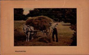 10b1-Postcard-Haymaking