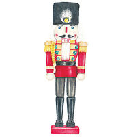 Nutcrackers Christmas Soldiers 25 Wallies Stickers The Nutcracker Soldier Decals
