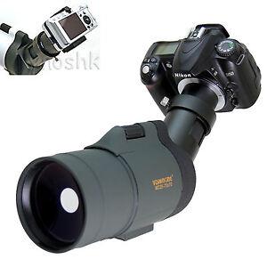 25-75x-5500mm-Telescope-M42-For-Nikon-D3x-D90-D700-D60-D3-D300-D40x-D40-Cameras