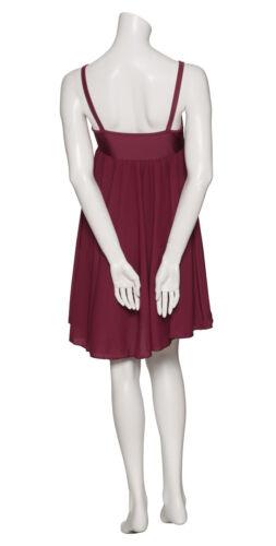 Toutes les couleurs sequin lyrique moderne robe danse ballroom salsa latin costume katz