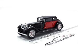 87331-BoS-Models-Bugatti-Type-41-Royale-by-Weymann-Rouge-RHD-1929-1-87