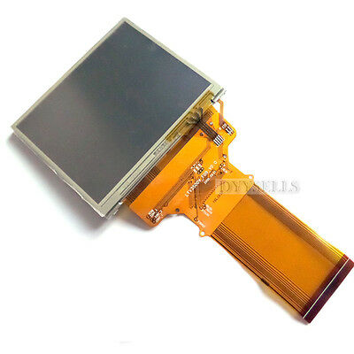 """For NEW 3.5/"""" LTV350QV-F04 LTV350QV-F04-0BR LCD Display Screen Panel"""