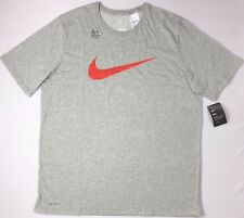 93cd75279 item 2 Men's Big and Tall Nike Dry Dri-Fit Athletic Cut Cotton Tee T-Shirt  -Men's Big and Tall Nike Dry Dri-Fit Athletic Cut Cotton Tee T-Shirt