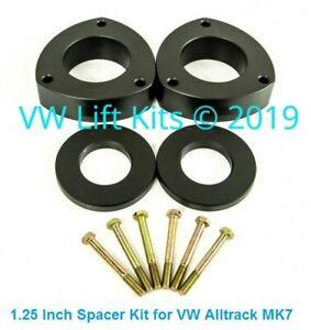 Lift Kit for VW Alltrack MK7 2017-2019 1.25 Inch Suspension Spacer Kit