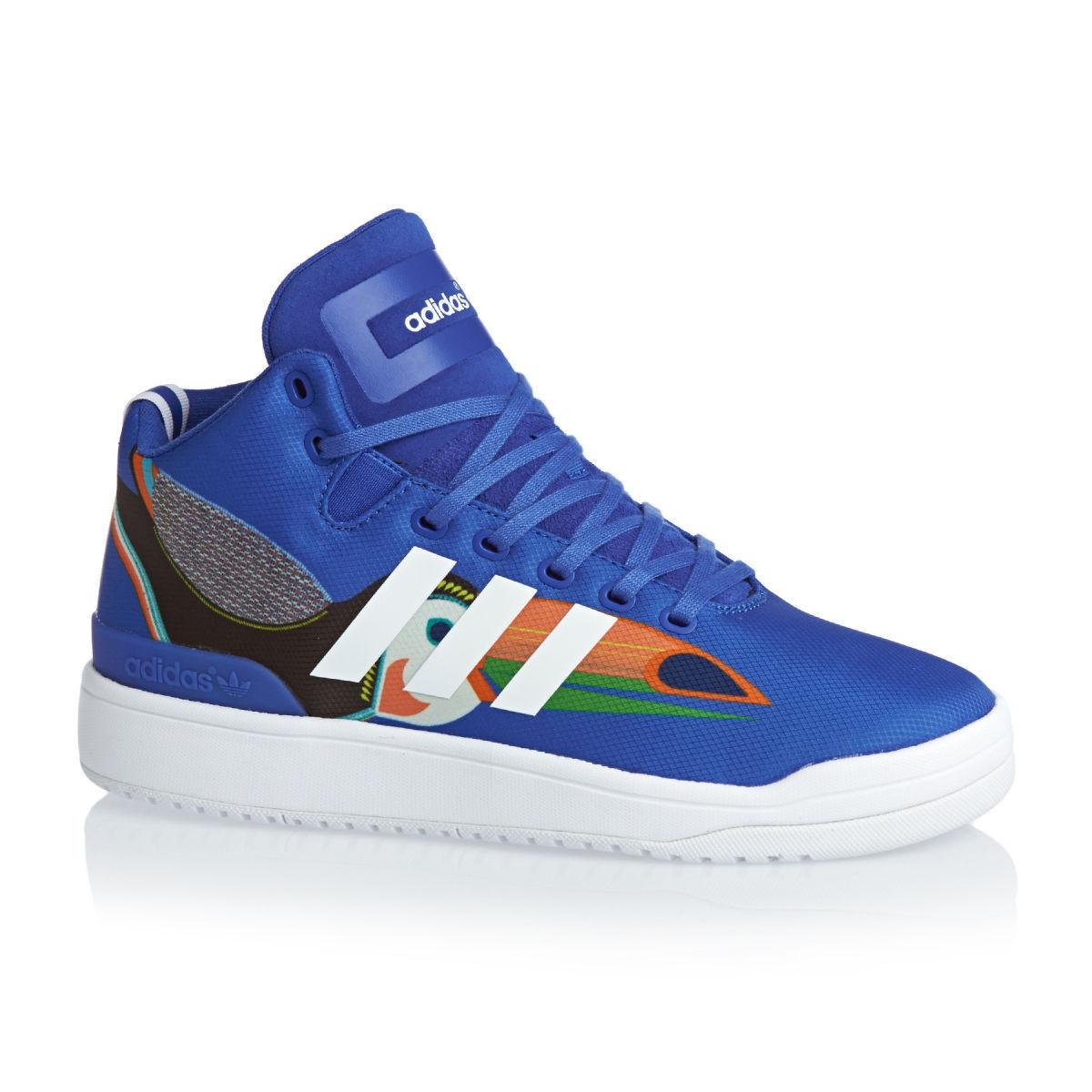 Détails sur Adidas Stan Smith W Femme Baskets Baskets BA7497 UK 6 EU 39 13 US 7.5 NEW afficher le titre d'origine