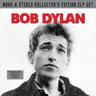 Mono & Stereo von Bob Dylan (2013)