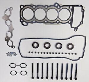 1 Fahrwerks Feder vorne für Nissan Micra 1.0 1.2 1.4 Typ K12