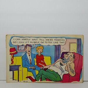Vintage-Comic-Humor-Postcard-1960s