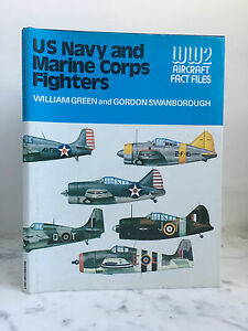 US Blu Navy E Navy Fighters Aircraft Fact Files 1976