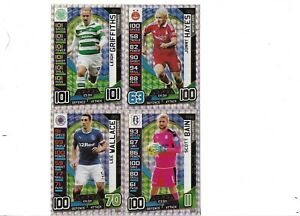MATCH-ATTAX-SPL-2012-13-2015-16-2016-17-100-HUNDRED-CLUB-CARDS-PICK-CARDS