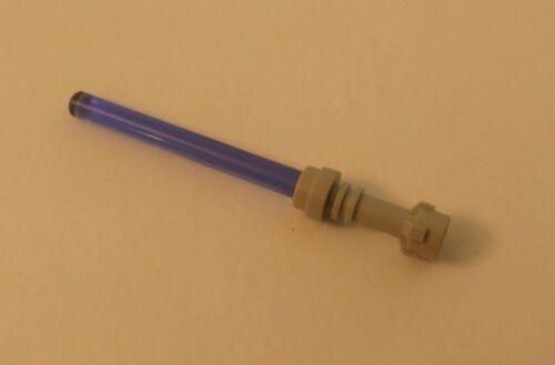Mace Windu Light Saber 1 x LEGO Star Wars Lightsabers Purple