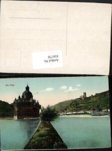 416770-Pfalz-Burg-Pfalzgrafenstein-b-Kaub-Teilansicht