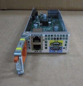 Belle Dell Control Management Module For Dell/emc Cx4 Chrit 98-dell-afficher Le Titre D'origine