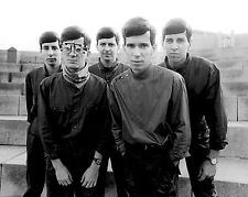 "Devo 10"" x 8"" Photograph no 1"