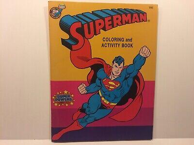 20 x vintage super pouvoirs Action Figure Stands-T2c