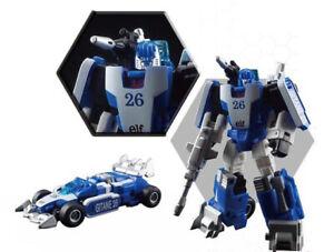 Transformers-IronFactory-IF-EX-37-Phantom-boy-toy-in-stock