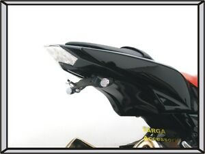 2007-2008-Kawasaki-Z1000-TARGA-Fender-Eliminator-Tail-Kit-w-signals-and-tag