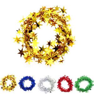 1-pcs-Christmas-Garland-Round-Star-Rattan-Xmas-Tree-Outdoor-Party-Decor