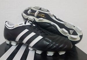 Eu Neu Copa Adidas Trx Predator Uk Zu 40 Fußballschuhe Ii F50 23 Fg Details 7 Adipure vPy0Om8wNn