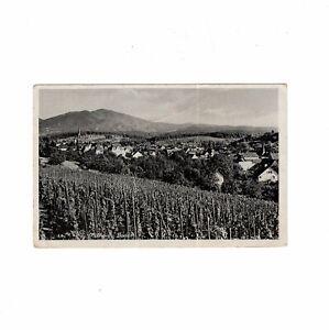 AK-Ansichtskarte-Muellheim-in-Baden-1948