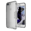 For-iPhone-8-Plus-7-Plus-Case-Ghostek-CLOAK-Clear-Wireless-Charging-Cover thumbnail 41