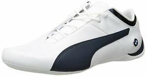 chaussure puma homme bmw