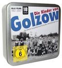 Die Kinder von Golzow - Gesamtausgabe (2010)
