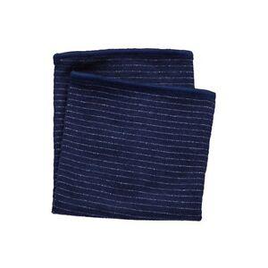 MAGNETIX-Bandage-F-0005-034-Ellenbogenbandage-lang-Blau-034-Magnetschmuck