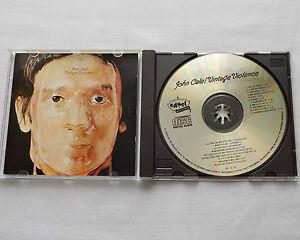 John-CALE-Vintage-violence-UK-CD-EDSEL-Records-1988-VELVET-UNDERGROUND