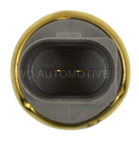 BWD Automotive WT7257 Coolant Temperature Sensor