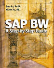 SAP BW: A Step-by-step Guide by Biao Fu, Henry Fu (Mixed media product, 2002)