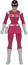 Power Rangers The Legacy Collection Series 3 - In Space Pink Ranger - New