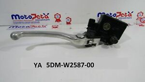 Pump-Front-Brake-Front-Brake-Pump-Yamaha-FZS-600-Fazer-98-03