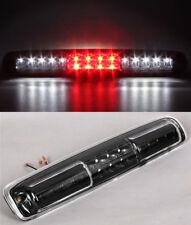 LED 3RD Third Brake+Cargo Light For 99-07 Chevy Silverado/Sierra 5978318,1652520