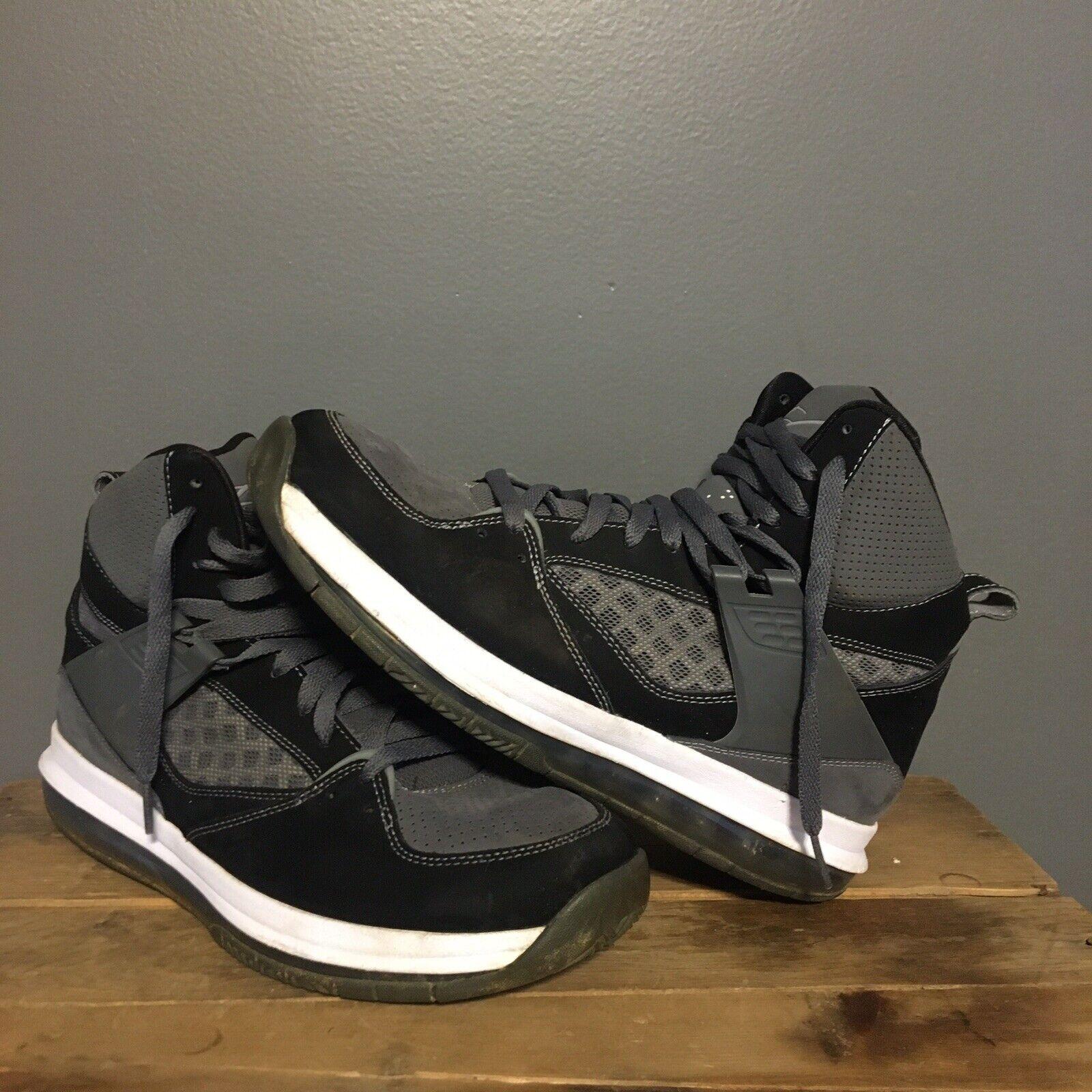 Nike Jordan Flight 45 High Max Mens