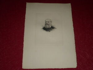 Adolphe-LALAUZE-Baron-Jules-LEGOUX-Eau-Forte-Belle-epreuve-pap-Verge-Mariani