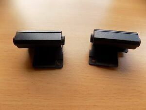 Sony-Vaio-PCG-8Z1M-Hinge-Covers-Left-and-Right