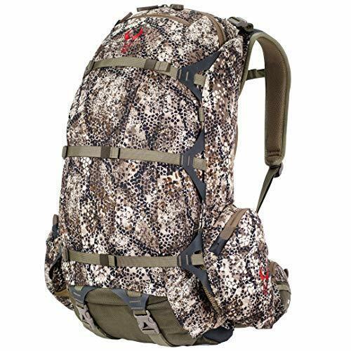 Badlands 2200 Hunting Backpack