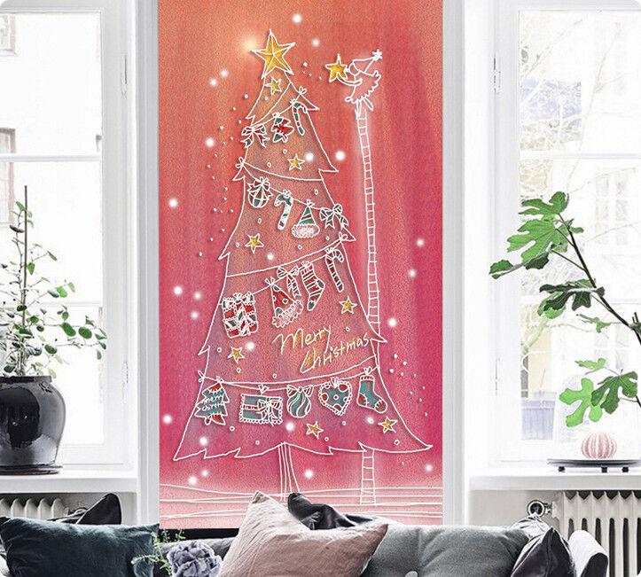 3D Pine Pattern 425 Wallpaper Murals Wall Print Wallpaper Mural AJ WALL AU Kyra