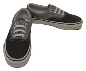 ef2fee014f2daf Image is loading Vans-Men-039-s-Era-Two-Tone-Skate-