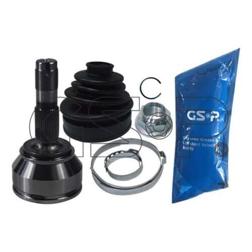 817060 Antriebswelle Antriebswellengelenk Gelenk Reparatursatz GSP Gelenksatz