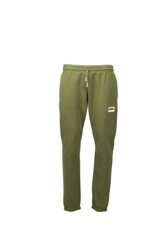 Nash Green Joggers    Carp Fishing Clothing  save up to 70% discount