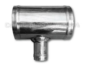Alloy-T-Piece-32mm-OD-100mm-length-18mm-T-Piece-Pipe-Hose-Fitting-CMBTP3218