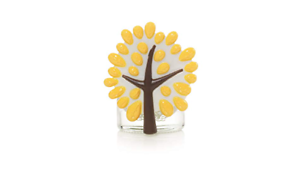 ☆☆YANKEE CANDLE LEAFY TREE PLUG IN DIFFUSER BASE☆☆☆FREE FAST SHIPPING