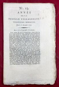 Saint-Pierre-le-Moutier-en-1790-Nievre-Gevaudan-Liancourt-Gourdon-Bareges-Forez