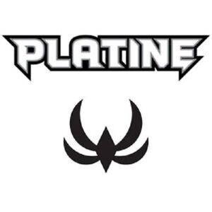 Cartes Pokemon set Platine /127 2009 100% Français AU CHOIX