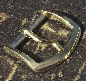 Vintage-watch-buckle-with-16mm-opening-gold-colored-1950s-60s-old-stock-23-sold