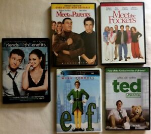 meet the parents movies